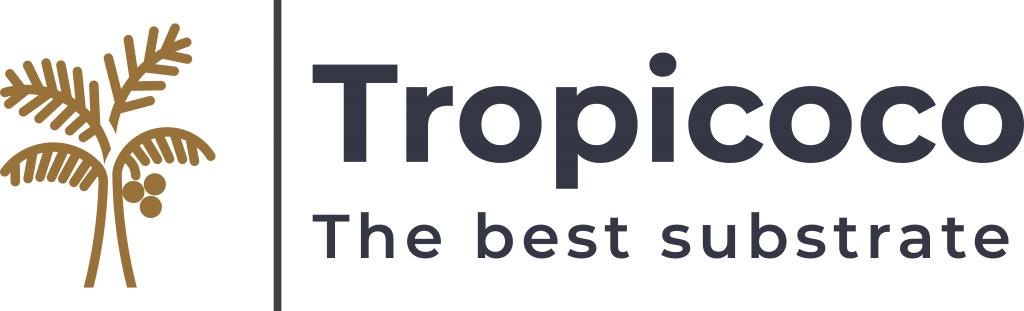 Logo Tropicoco
